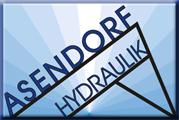 Asendorf-Hydraulik-GmbH