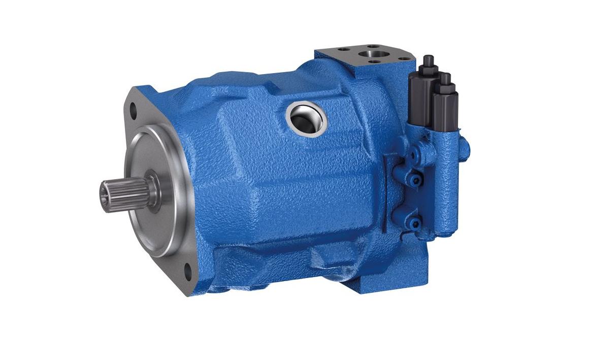 Hydraulikpumpe A10VO