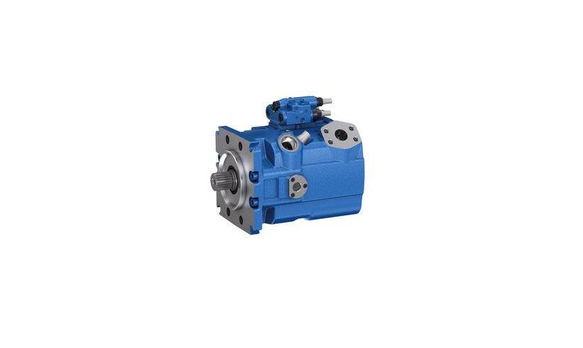 Hydraulikpumpe A15VSO Bosch Rexroth