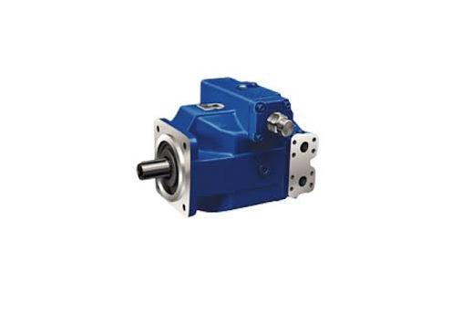 Hydraulikpumpe A4VSG Bosch Rexroth