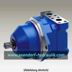 A10FE Hydraulikmotor Brueninghaus Hydromatik