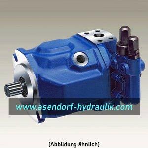 A10VSO Hydraulikpumpe Brueninghaus Hydromatik