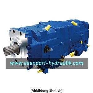 A28VLO Hydraulikpumpe Brueninghaus Hydromatik