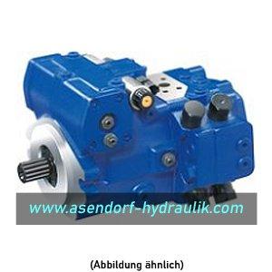 A30VG Hydraulikpumpe Brueninghaus Hydromatik