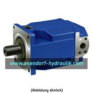 A4FO Hydraulikpumpe Brueninghaus Hydromatik